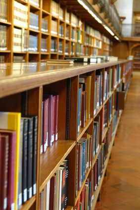 purdue thesis library Tippecanoe county public library - catalog west lafayette public library - catalog about the libraries   directory   employment   accessibility   legal info   site map   intranet   contact us .
